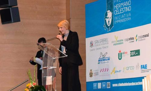 Cristina Martín Hernández