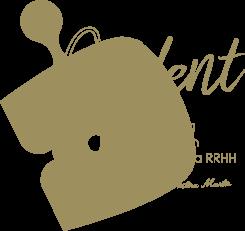 Logo cTalent