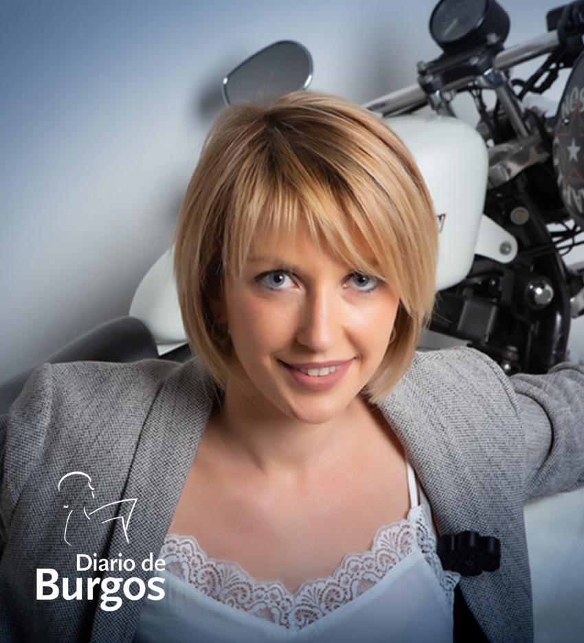 Columna Diario de Burgos, abril 2020